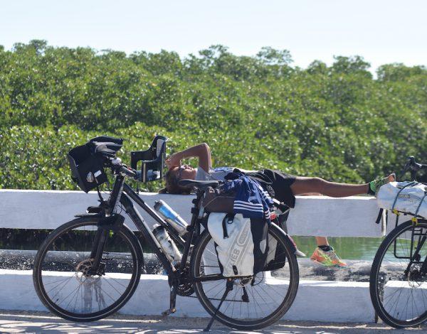 Cuba in bici: da Caibarien a Cayo Santa Maria